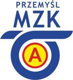 logo_MZK.jpeg